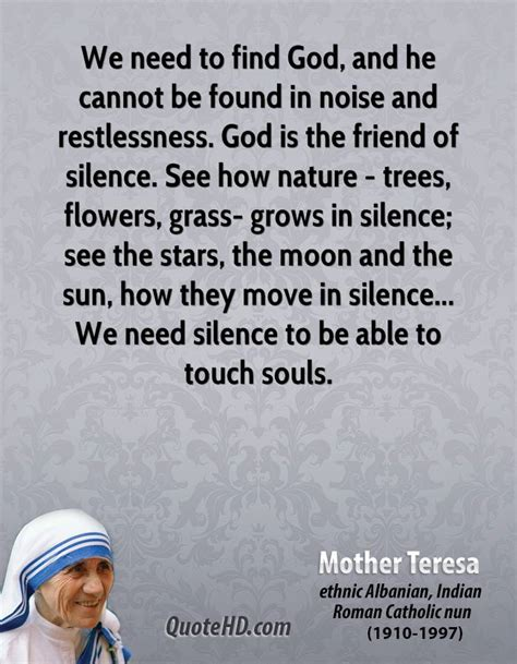 noise quotes image quotes at hippoquotes