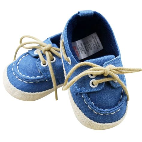 infant shoes baby boy crib soft bottom shoes infant toddler shoes