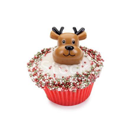 xmas cupcake stock photos freeimages.com
