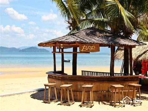 affitto e provincia affitti provincia di ranong al mare per vacanze con iha