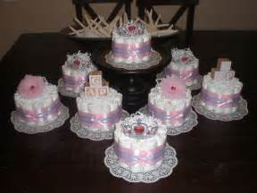 centerpiece for baby shower baby shower centerpieces ideas pictures 10 methods to