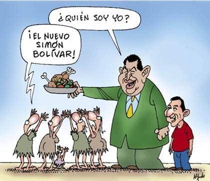 imagenes politicas graciosas venezuela mira bolivia foro capitalismo socialismo comunismo