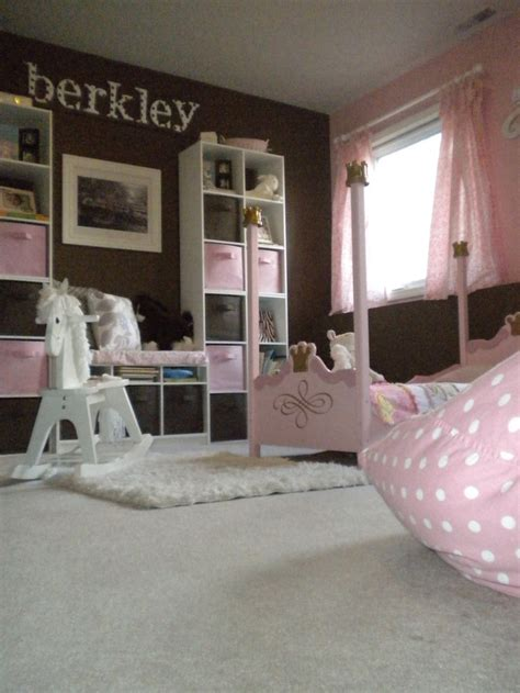 17 best ideas about peach bedroom on pinterest peach top 28 brown and pink room brown and pink bedroom