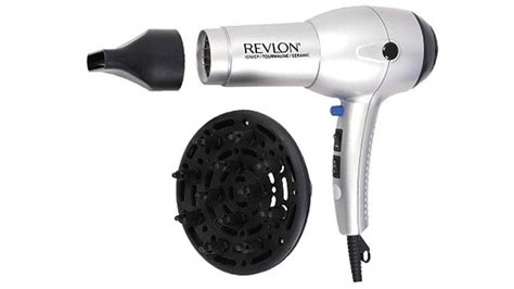Hair Styler Dryer With Cool Settings by Tips On How To Use Hair Dryer The Right Way