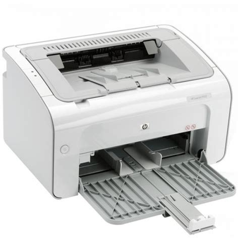 Printer Hp P1102 Laserjet global ape