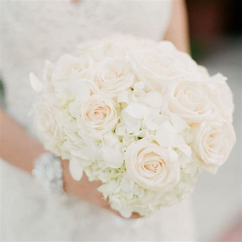 Wedding Checklist What I Forgotten by Team Wedding 3 Things Commonly Forgotten On Your