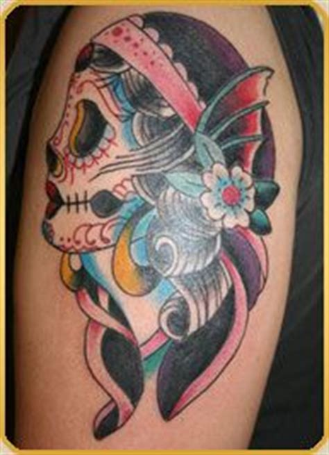 tattoo aftercare high priestess 1000 images about high priestess tattoos on pinterest