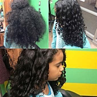 Hair Dresser Garden City by Curly Culture Salon In Garden City Ny Vagaro