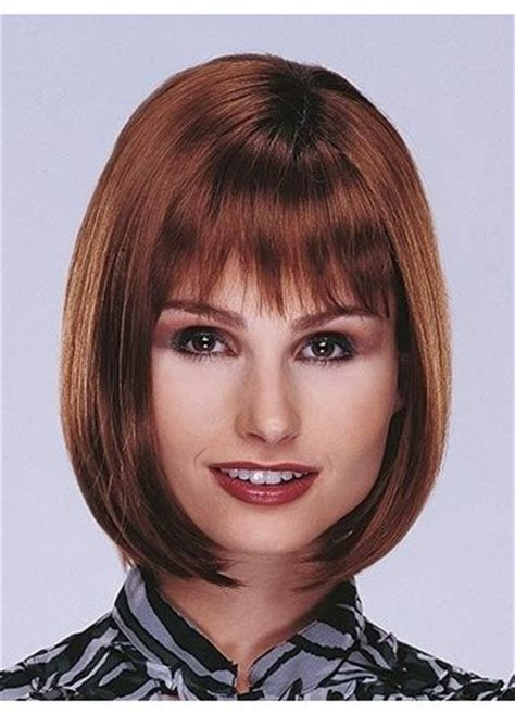 wigs for over 70 wigs for white women over 70 design short hairstyle 2013