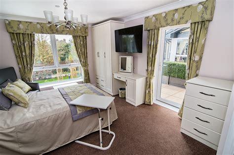 nursing home design guidelines uk nursing home design standards uk homemade ftempo