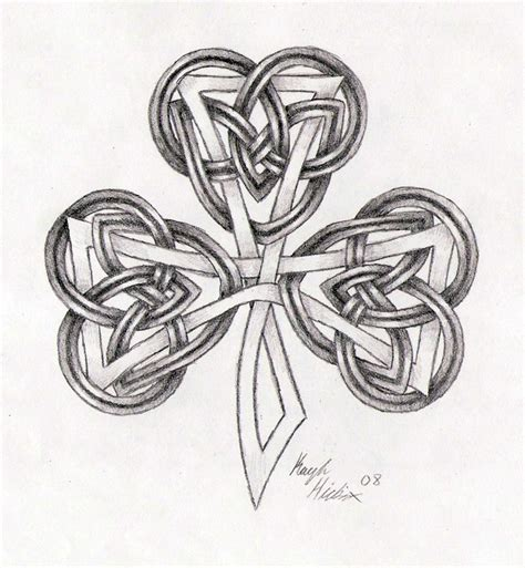 complex tattoo designs 221 best ideas both simple and complex designs
