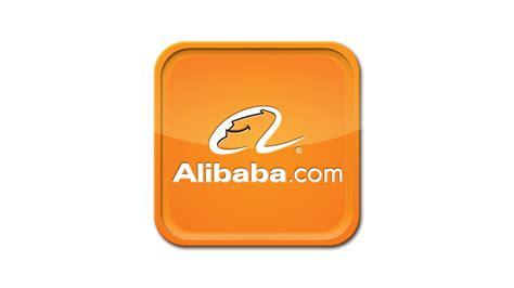 alibaba invests 4 5 billion in logistics food logistics