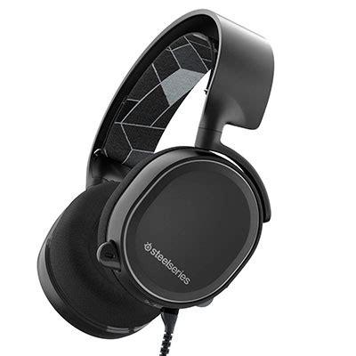 best gaming headphones for 100 dollars best gaming headsets 100 3d insider