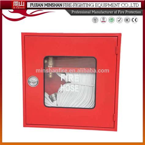 Jual Perlengkapan Hydrant Box Indoor Tipe A 2 Harga Jakarta Murah indoor hose box system for sale buy hose box system indoor hose box system