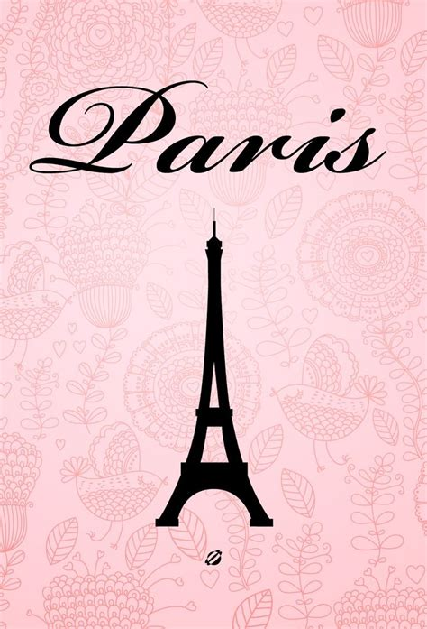 free printable paris party decorations pin by mailee lor on paris party theme pinterest