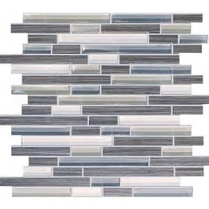 17 best images about new glass tile metal tile products