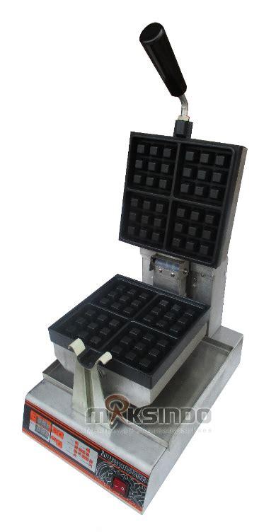 Mesin Waffle jual mesin waffle bentuk kotak wf 60 di tangerang toko