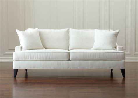 living spaces emerson sofa emerson sofa pearl living room sofa 2