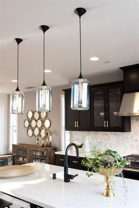 best kitchen lighting fixtures kitchen lighting ideas the best lighting fixtures for the