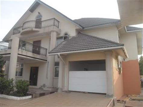 four bedroom house for sale at trasacco houses