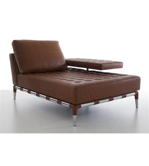 shop chaise lounge 241 priv 233 chaise lounge milia shop