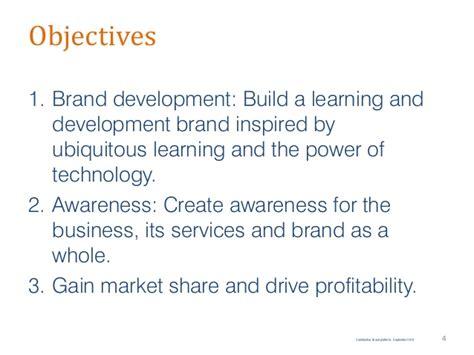 d馭inition si鑒e social azure tutors brand platform
