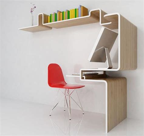 Desk For A Small Space K Workstation Small Spaces Desk Bohaute