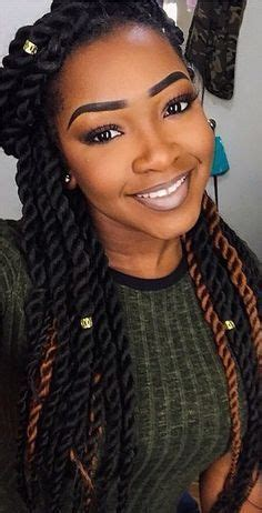 would you recommend senegalese twist to women with soft hair hairstyle tips for women with cornrows for women