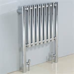 Modern Furniture Phoenix by Top Designer Radiators Kings Bathrooms Ltd Homeware
