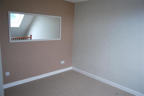 Cottage Bedroom Decor 1 bedroom town house to rent in arbury dale shepshed le12