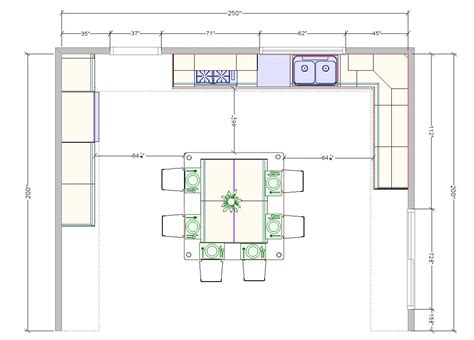 room layout planner cool dining room furniture layout siteoo com pics
