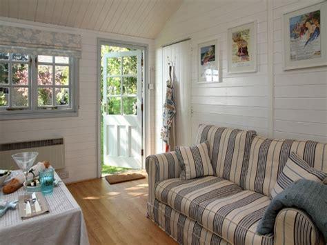 Wonderful Cottage Floor Plans Images