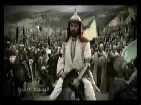 biography khalid al walid khalid ibn al walid het zwaard van allaah youtube