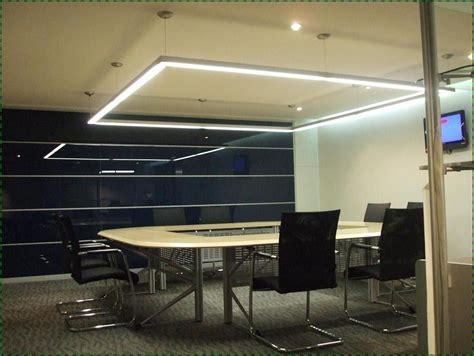 Light L For Office by Sl L15d Modern Led Light Fixture Office Fluorescent Light