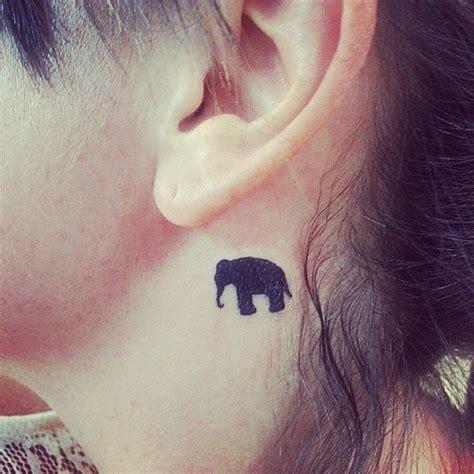 cute tattoo for girl ideas 40 cute tiny tattoo ideas for girls buzz 2018