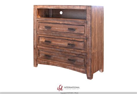 Lone Rustic Furniture by Bedroom Furniture Houston Crosby Alvin Montgomery Baytown