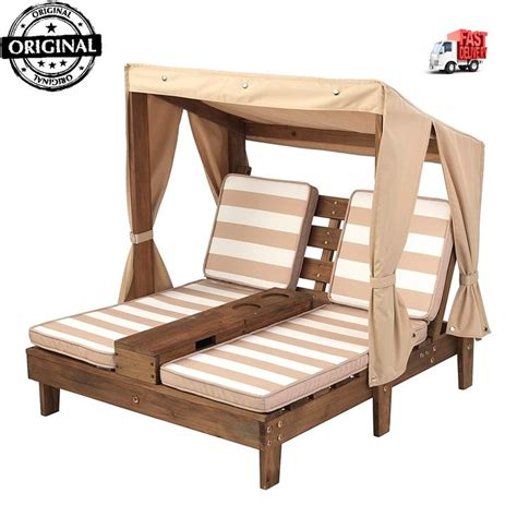 outdoor double chaise lounge chairs best 25 chaise lounge outdoor ideas on pinterest