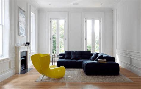 trend  luxury minimal design trendbook trend