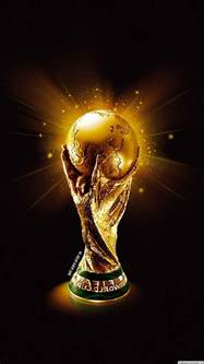 world cup wallpaper for ipad gallery