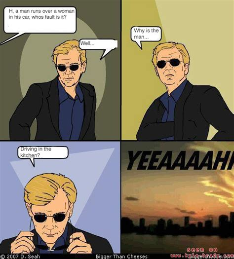 Glasses Off Meme - 18 awesome david caruso memes screen junkies