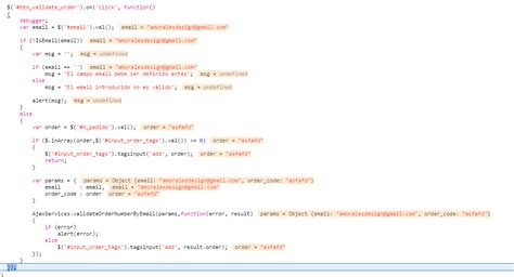 javascript date format undefined undefined result javascript