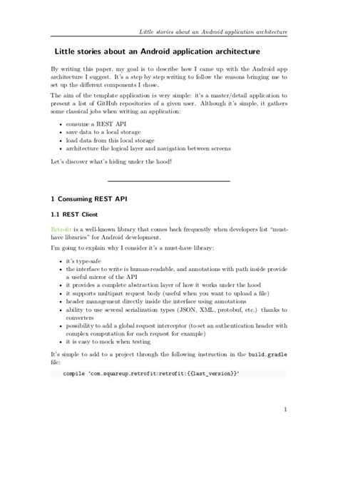 for sale by owner contract template 100 house for sale by owner contract template washington for sale by owner fsbo 2 105