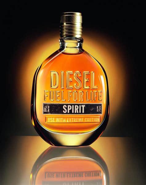 Diesel Fuel For fuel for spirit diesel cologne a fragrance for 2013