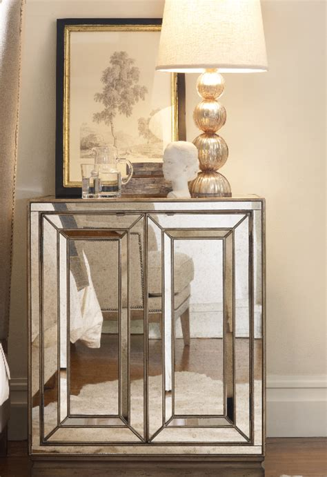 hayworth bedroom furniture axiomseducation com bedroom adorable mirrored nightstand cheap mirrored 8