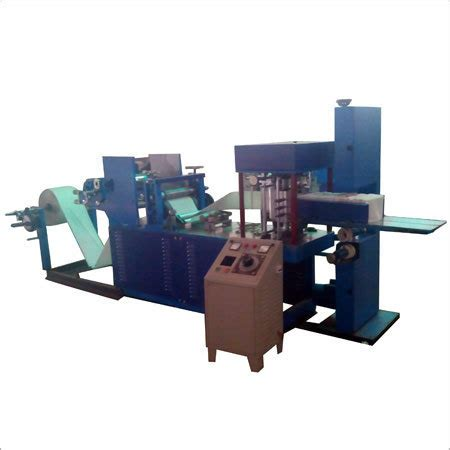 Paper Napkin Machine Price In India - band saw paper napkin machine