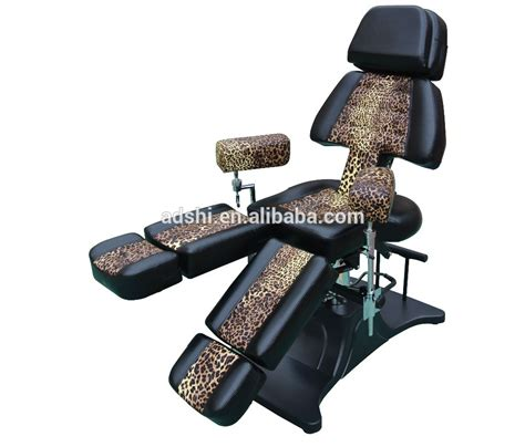 tattoo chairs china products wholesale adjustable tatoo beds
