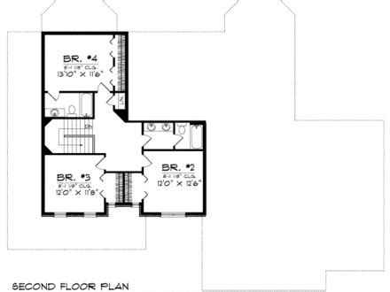 free printable blueprints free printable furniture templates for floor plans