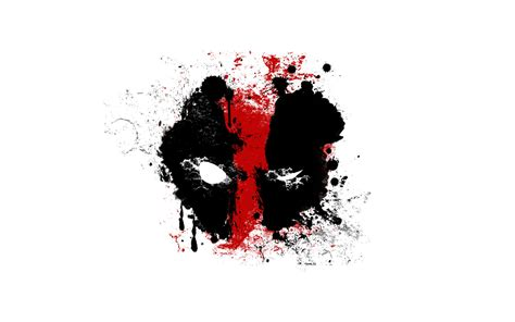 wallpaper hd android deadpool deadpool wallpapers pictures images