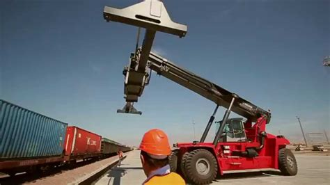 khorgos could be china s gateway to win asia europe air freight volumes for rail the loadstar