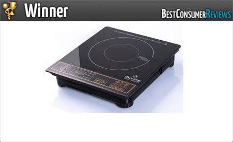 Consumer Reports Induction Cooktop - 2017 best cooktop reviews top cooktops